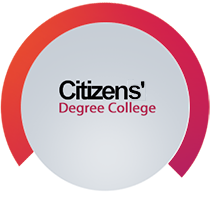 Citizens' Group of Institutions - Degree College