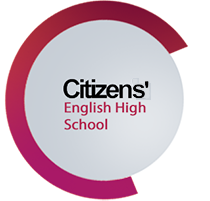 Citizens' Group of Institutions - English High School