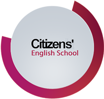 Citizens' Group of Institutions - English School