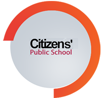 Citizens' Group of Institutions - Public School