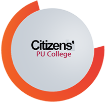 Citizens' Group of Institutions - PU College